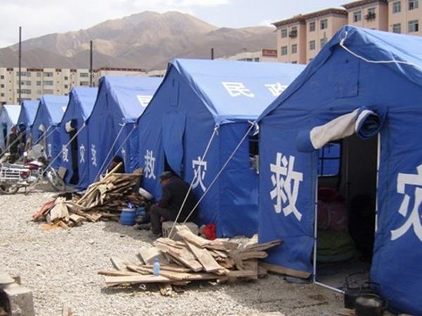 滨州旅游帐篷
