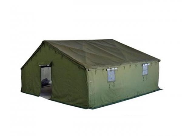 滨州工地帐篷